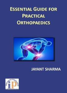 ssential Guide for Practical Orthopaedics